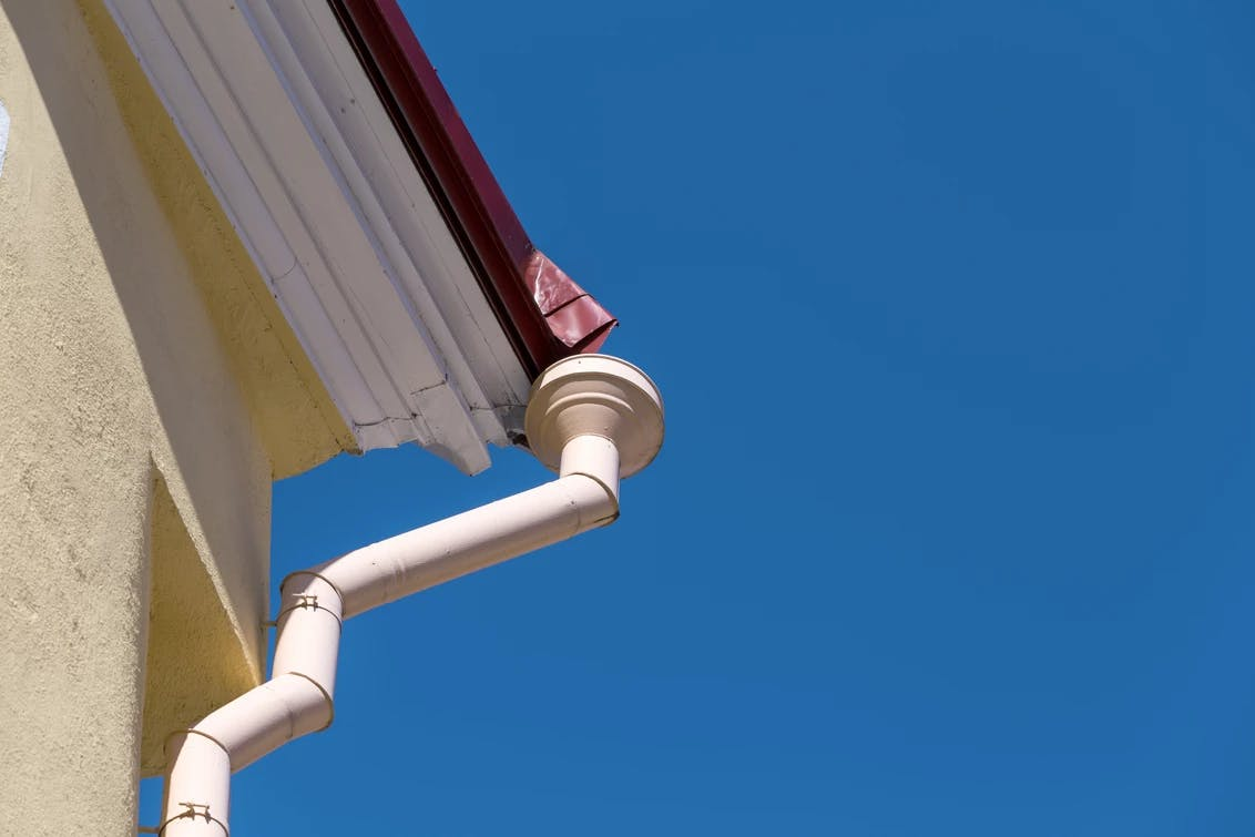 Fall: Tips to avoid plumbing issues in the cold!