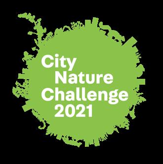 City Nature Challenge