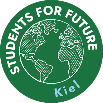 Students4Future