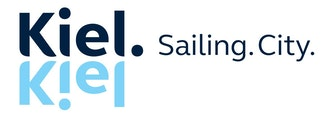 2_Kiel SailingCity