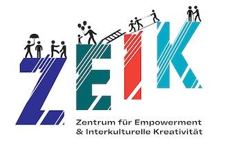 ZEIK Kiel