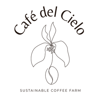 Café del Cielo