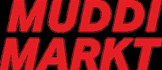 Muddi Markt