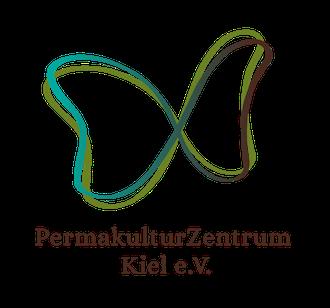 Permakulturzentrum Kiel e.V.