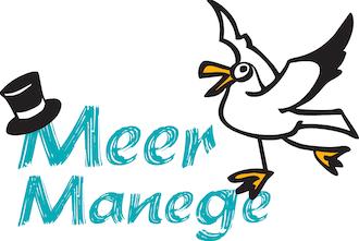 Meer Manege