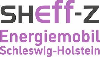 Sheff-Z Energiemobil SH