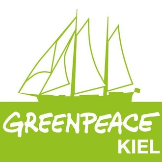 Greenpeace Kiel