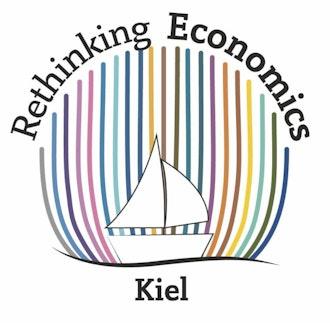 Rethinking Economics Kiel