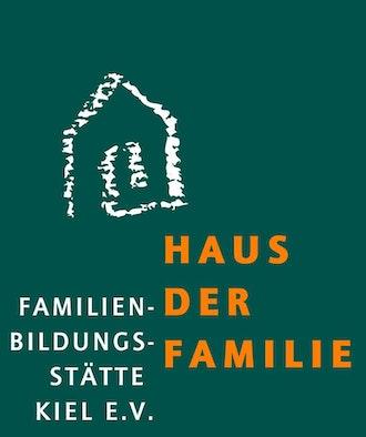 Haus der Familie - Familienbildungsstätte Kiel e.V.