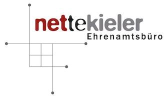 nettekieler Ehrenamtsbüro