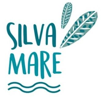 SilvaMare