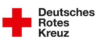 DRK Kiel