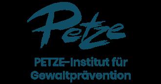 PETZE Kiel