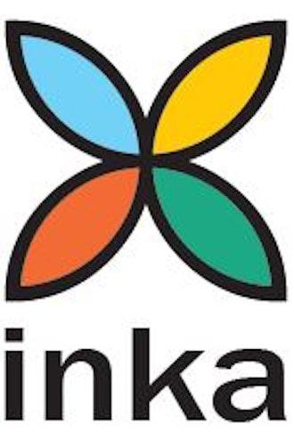 Kieler Initiative gegen Kinderarmut inka e.V.