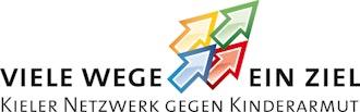 Kieler Initiative gegen Kinderarmut