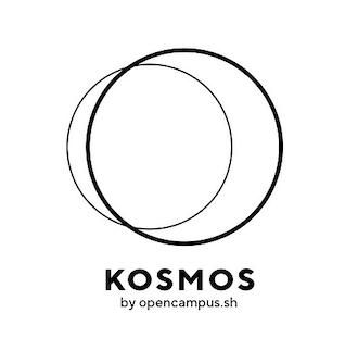 KOSMOS by opencampus.sh