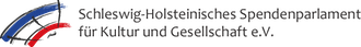 Schleswig-Holsteinisches Spendenparlament für Kultur und Gesellschaft e.V.