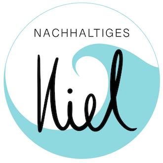Nachhaltiges Kiel