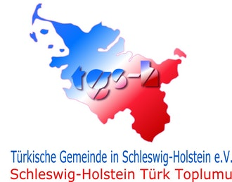 Türkische Gemeinde Schleswig Holstein