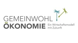 Gemeinwohl Ökonomie