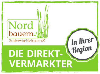 Nordbauern SH e.V.