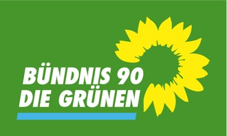 Luise Amtsberg MdB (Bündnis 90 Die Grünen)