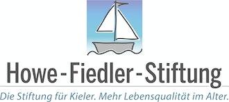 Howe-Fiedler-Stiftung