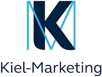 Kiel Marketing