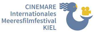 Cinemare Filmfestival Kiel