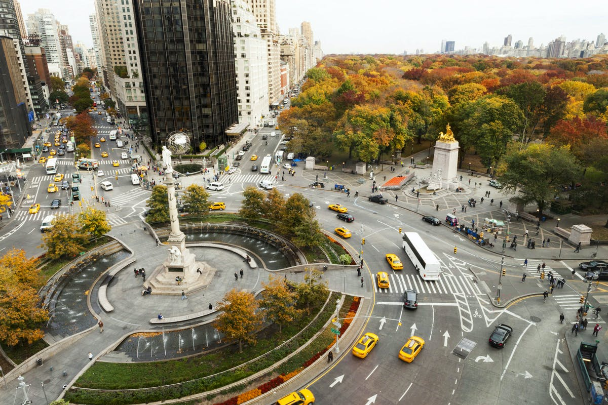 7 Ways to Save on Splurges in New York City