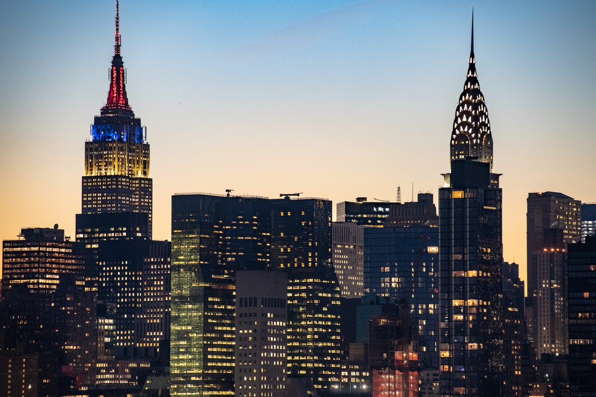 New York Festival Celebrates Comedy and Community