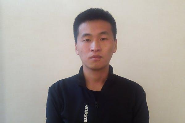 Feng Nan