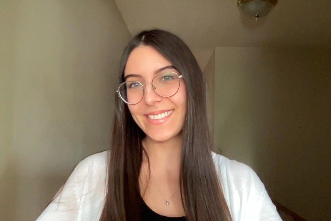 Laura Mazzonna