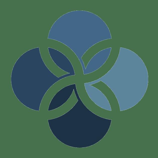 The Leonardo Dicaprio Foundation
