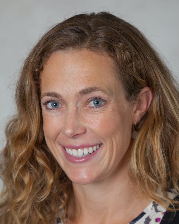 Carly Vynne, PhD