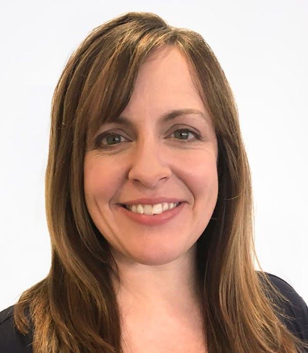 Christy Melhart Slay, PhD