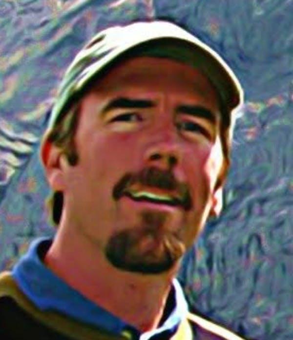 Derek Lee, PhD