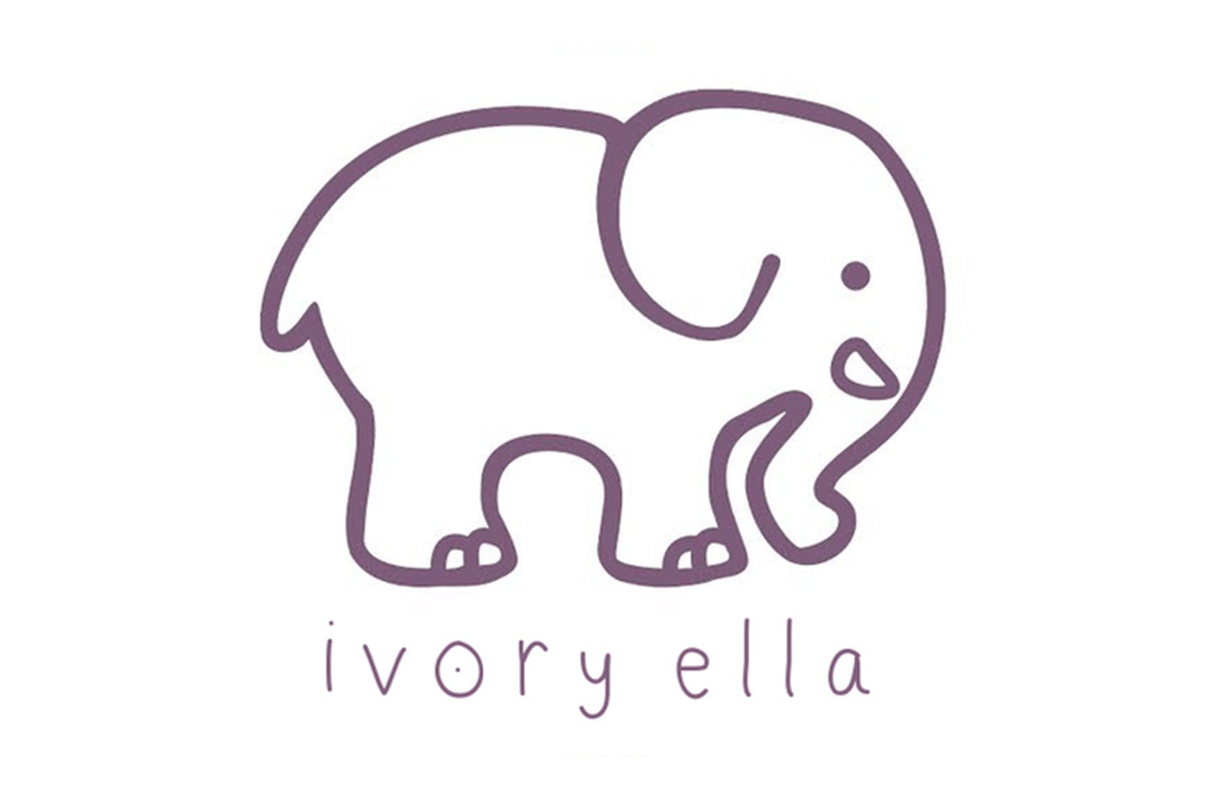 Campaigns | Elephant Crisis Fund