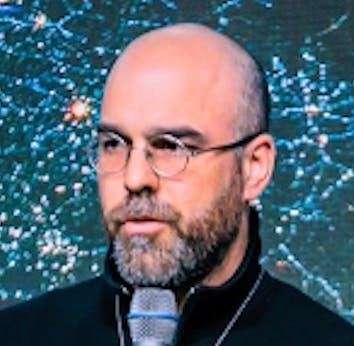 Félix Pharand-Deschênes