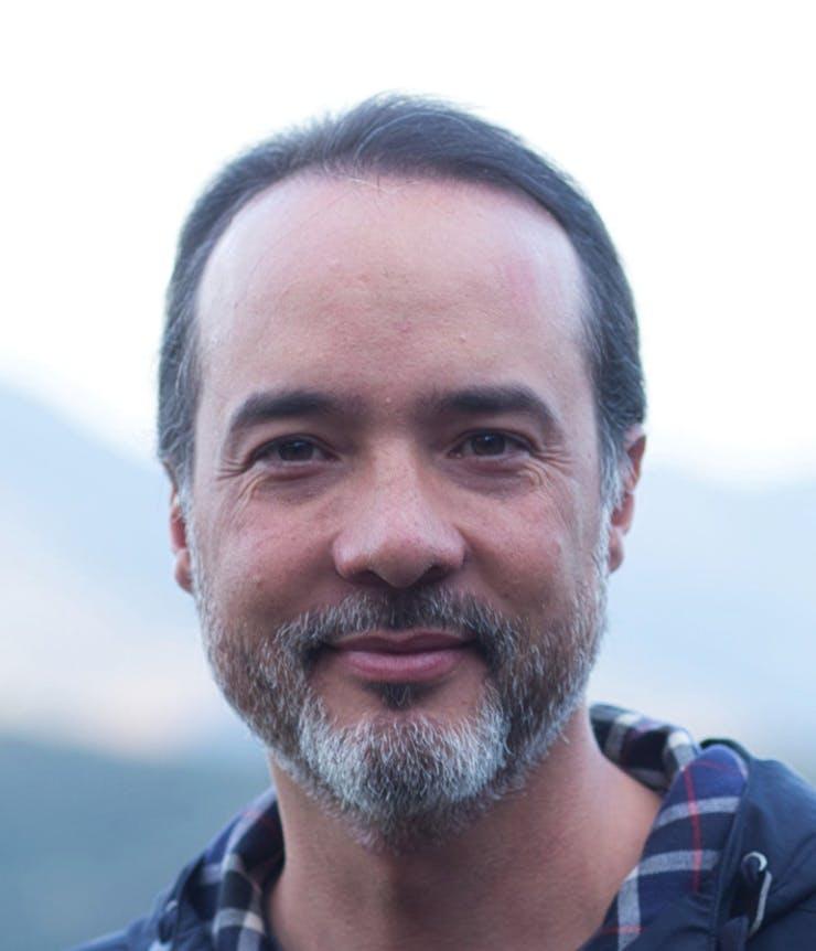 Manno Andrade França