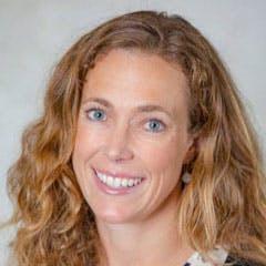 Carly Vynne