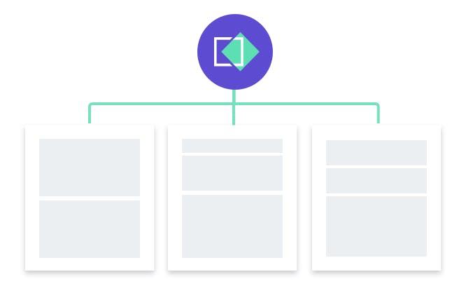 Instant GraphQL API