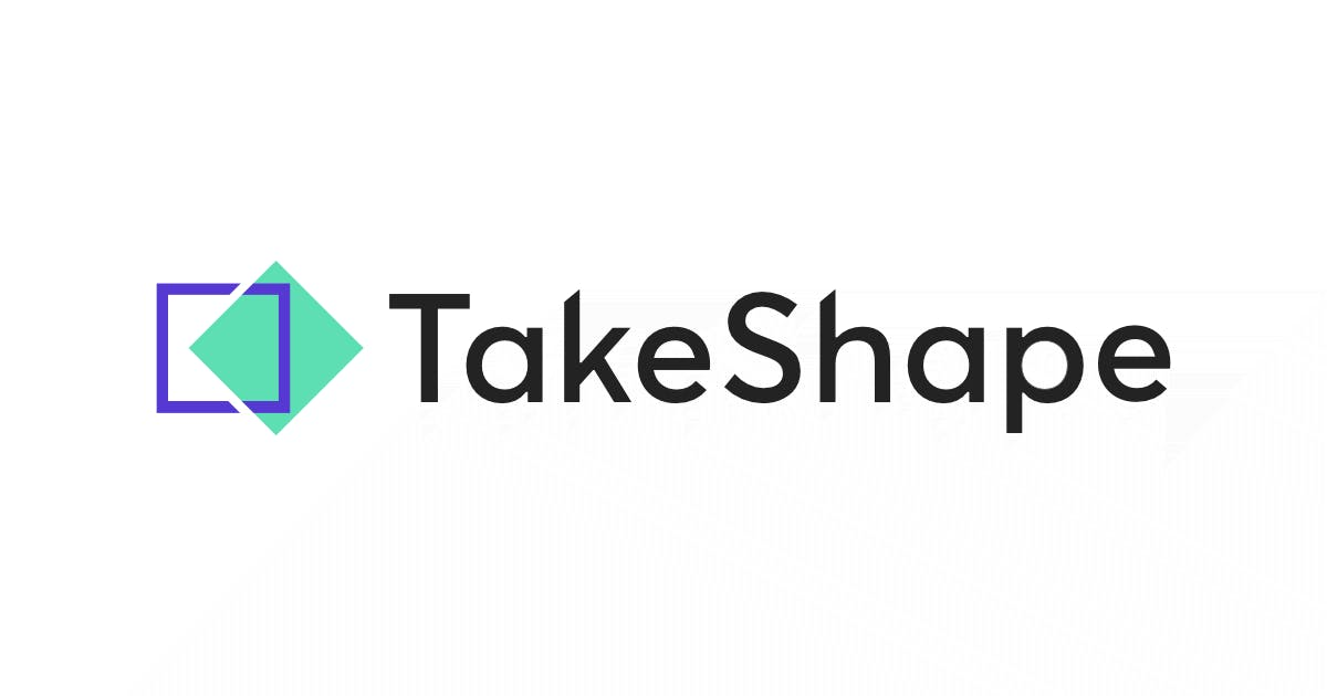 Use Gatsby js And TakeShape To Make Your JAMstack Site Sweeter