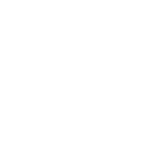 Land is Life