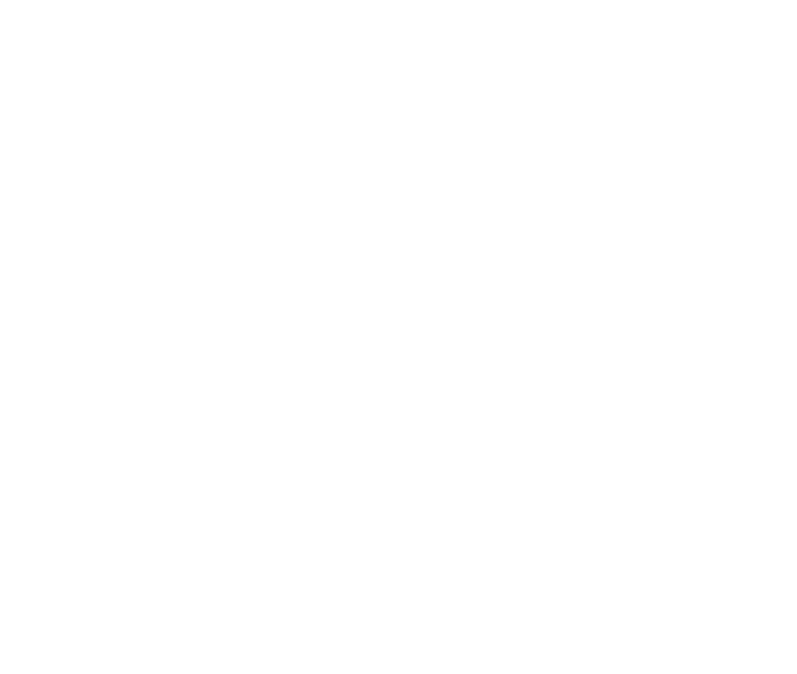 Squam Lakes Natural Science Center