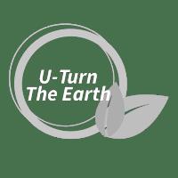 U-Turn The Earth