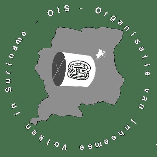Organisatie Van Inheemse Volken in Suriname