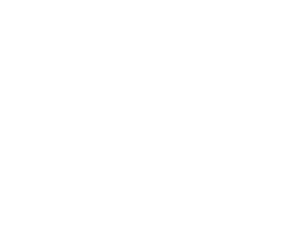 Ngetha Media Association for Peace