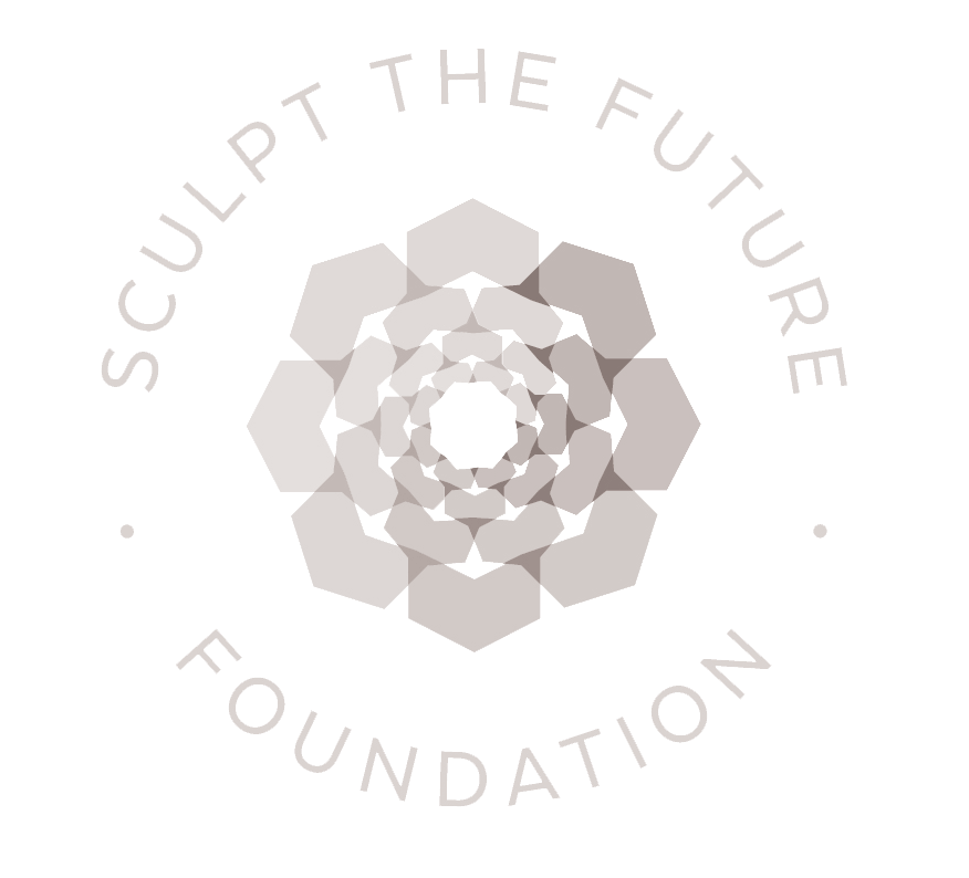 Sculpt the Future Foundation