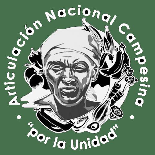 Articulación Nacional Campesina